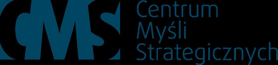 Centrum Myśli Strategicznych